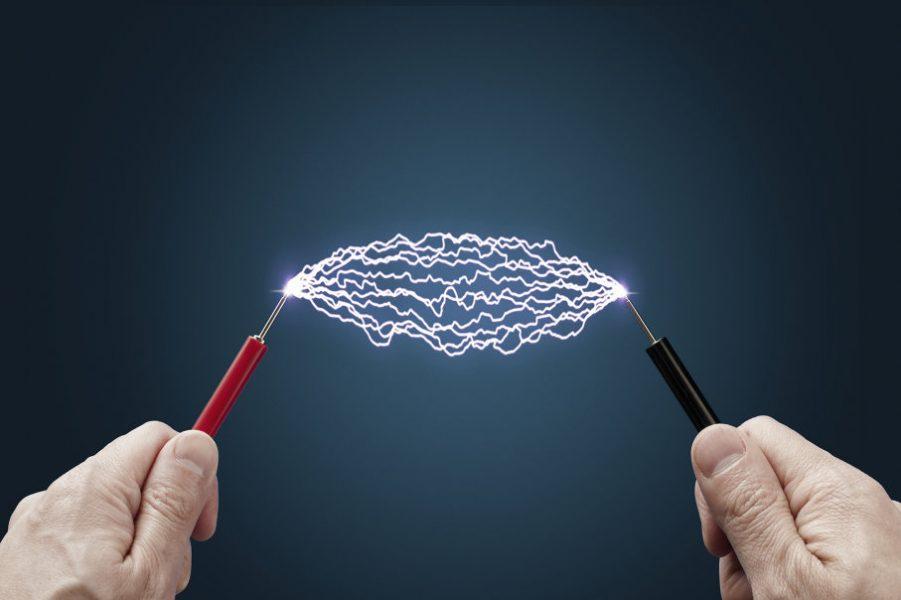 electricity-quiz-orig